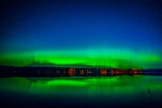 2000 px auroras 3. DSC_5346